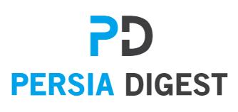 Persia Digest