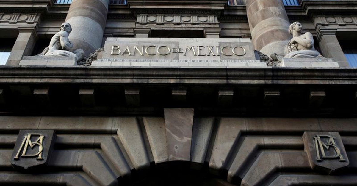 Mexico's domestic debt will have an appetite despite inflation