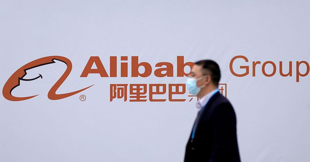 The Chinese regime imposed a record penalty on Alibaba, which amounted to $ 2.78 billion