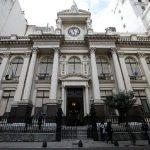 Argentina: segunda inflación más alta de América Latina en marzo