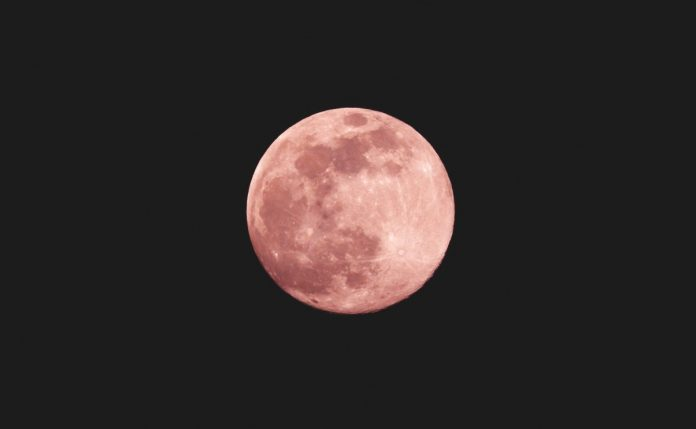 superluna_rosa_abril_2021