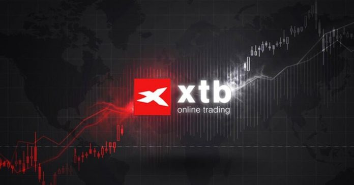 Latin America.- XTB broker hopes to bring together 20,000 investors this Saturday at an online event on market trends