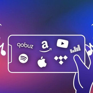 Spotify, Deezer, YouTube Music ...: What is the best music streaming service?