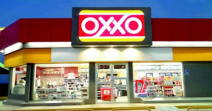 Check the data!  Oxxo will stop receiving Operations from Citibanamex - El Financiero