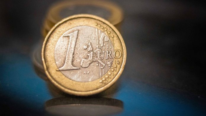 Germany is calling for the creation of the digital euro