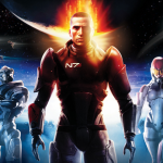 Mass Effect: Legendary Edition: Gold status achieved: the new version is ready!