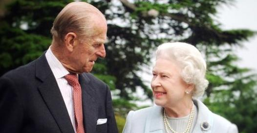 Prince Philip, Duke of Edinburgh has passed away: he was 99 years old - Corriere.it