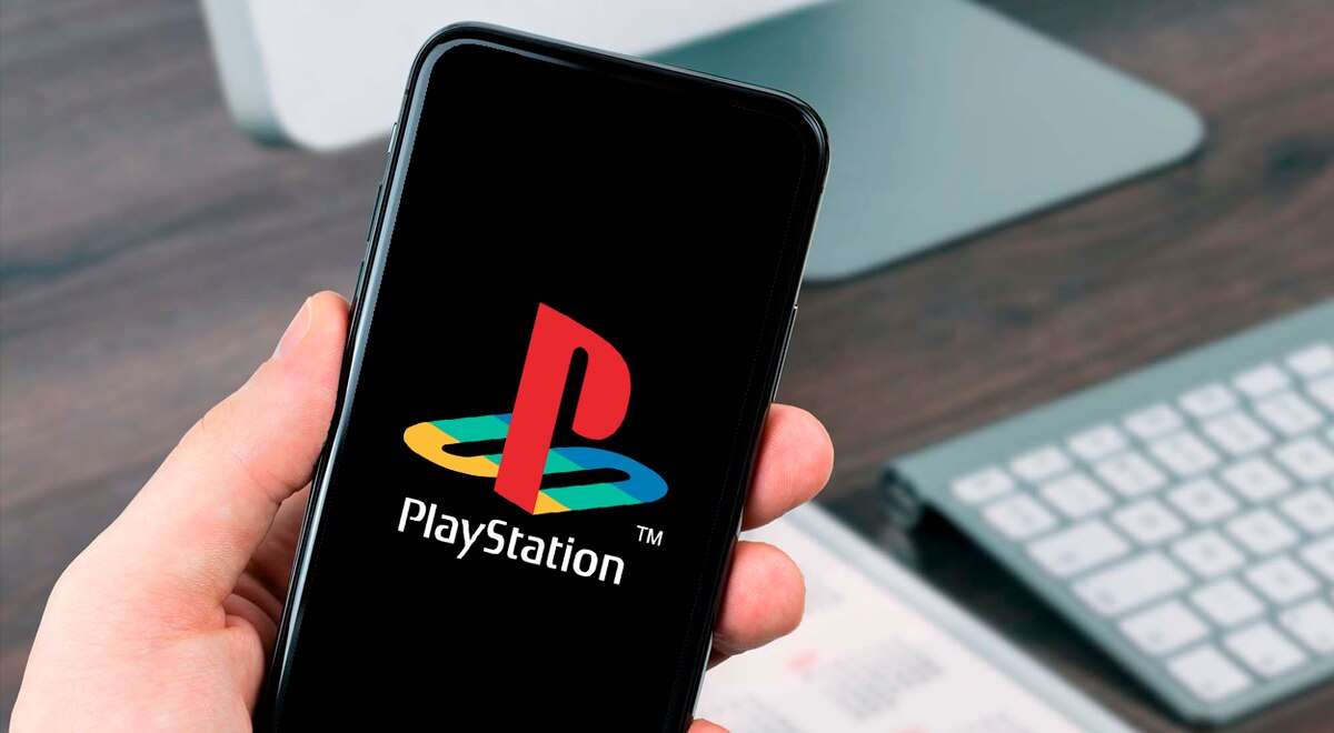 Sony plans to introduce its most popular franchise to mobile devices