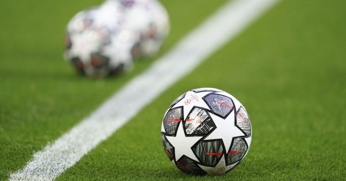 Superliga warns UEFA and FIFA of legal action to avoid expelling competitions - El Financiero