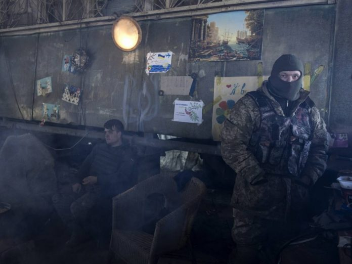 Tensions are escalating in Ukraine: This is what is happening between the United States and Russia