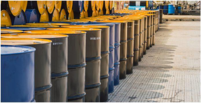 caida-inventarios-crudo-petroleo-estadounidense-senal-aumento-demanda