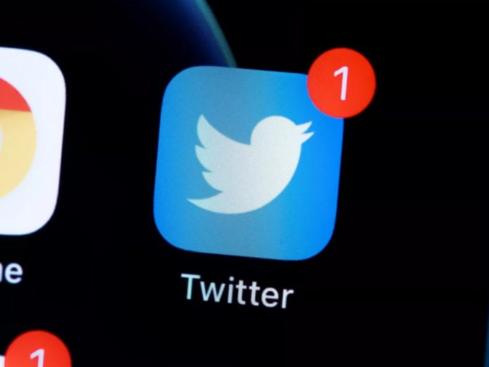 Twitter Blue, Twitter's paid service, reportedly costs $ 3 per month