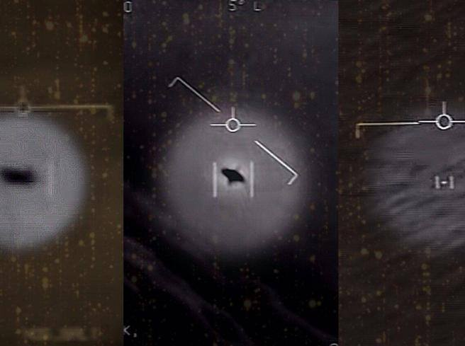 Ufo, from the Omaha ship to Florence: the most famous (and mysterious) scenes of UFOs