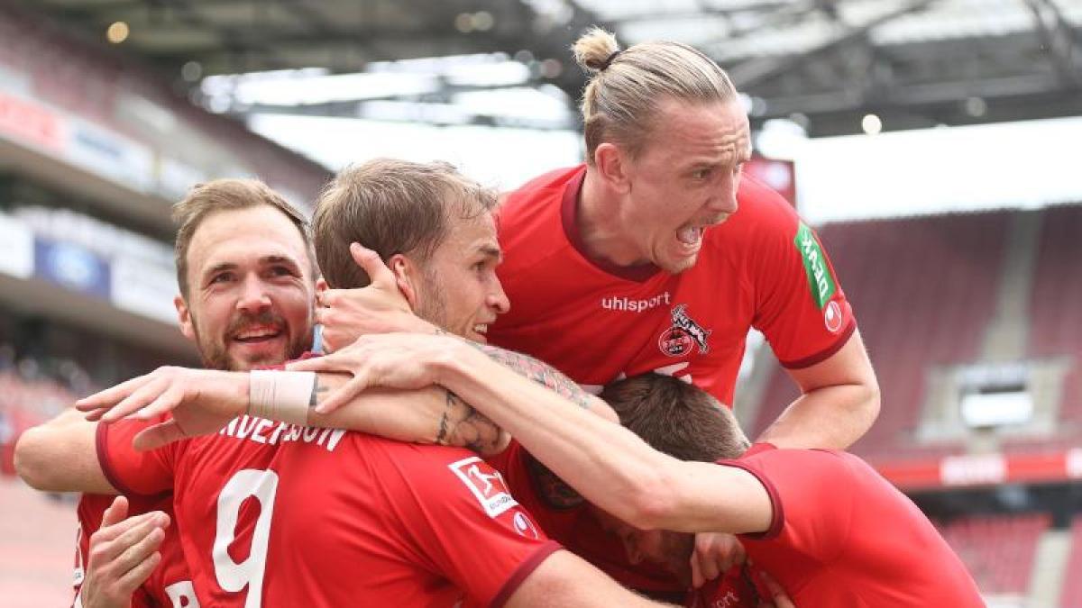 Relegation Zur 2. Liga 2021