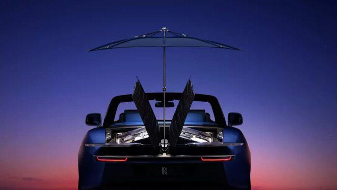 VIDEO: Este es el automóvil más caro del mundo