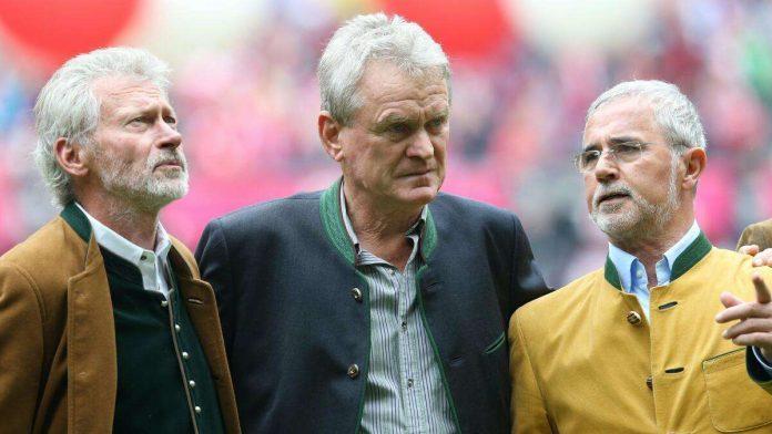 Bayern Munich: the club legend stunned by Gerland's disbelief - criticism of Nagelsmann's deal