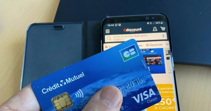 E-Commerce.  Strengthening the security of your online payments, starting this weekend