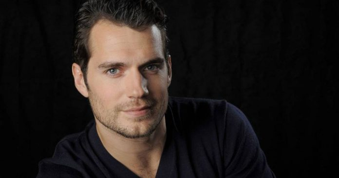 Henry Cavill will work with director John Wake to reproduce the movie Highlander