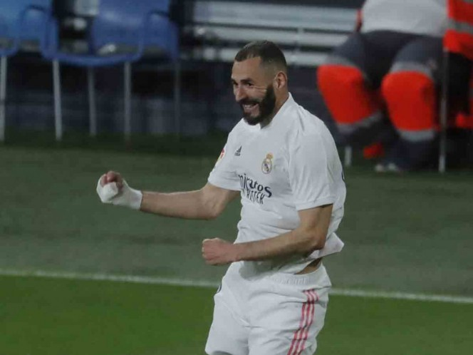 How did Benzema react after being called to France?
