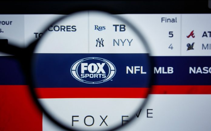 Lauman Group buys Fox Sports Mexico from Disney