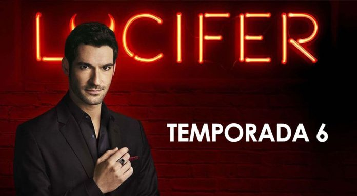 Lucifer, season 6: release date, story, characters and what will happen in the new seasons