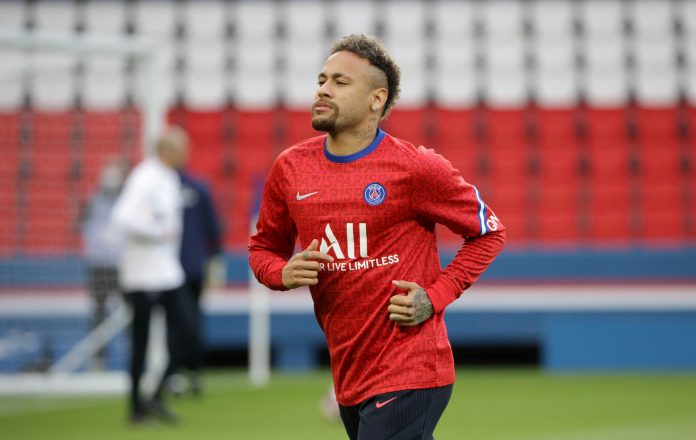 Monaco-Paris Saint-Germain: Neymar and Kimbembe are deprived of the French Cup final