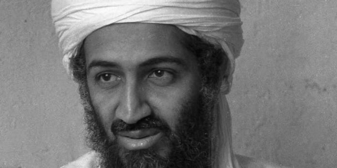 Osama bin Laden was killed 10 years ago