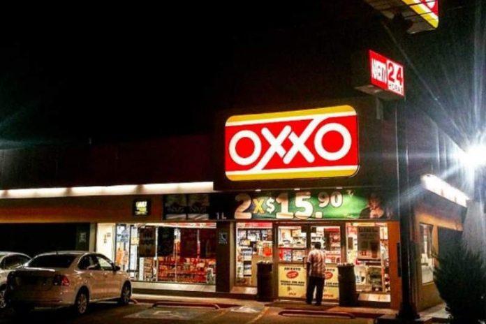 Oxxo se despide de la ANTAD para optimizar operaciones