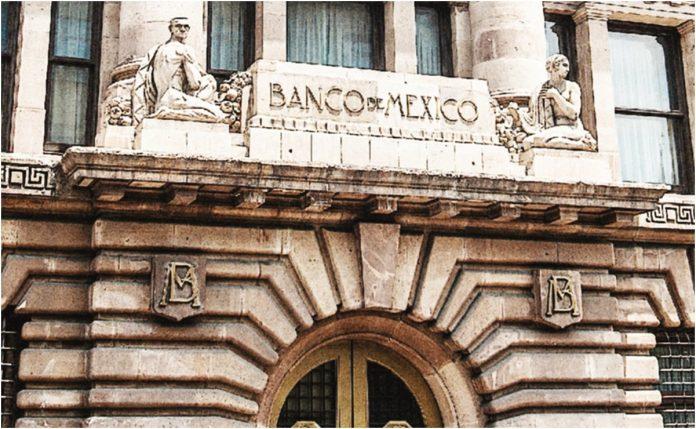 ¿Qué es el remanente del Banco de México?