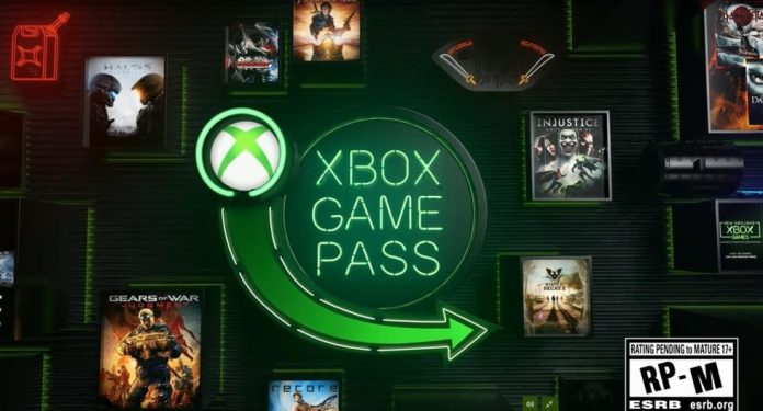 Xbox Game Pass: These 13 games will leave the console |  Mexico |  Spain |  SPORTS-PLAY