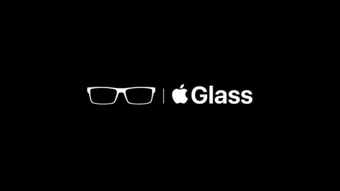Kuo says Apple's augmented reality headset could launch in 2022