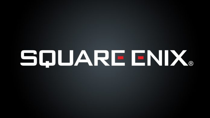 Square Enix: A World First and More