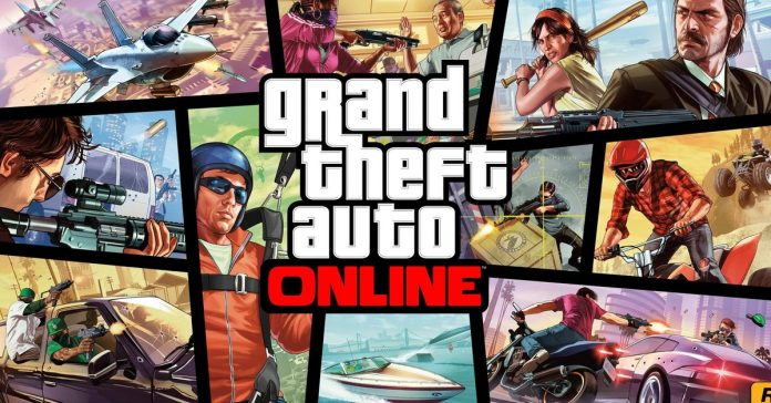 GTA Online says goodbye to old consoles