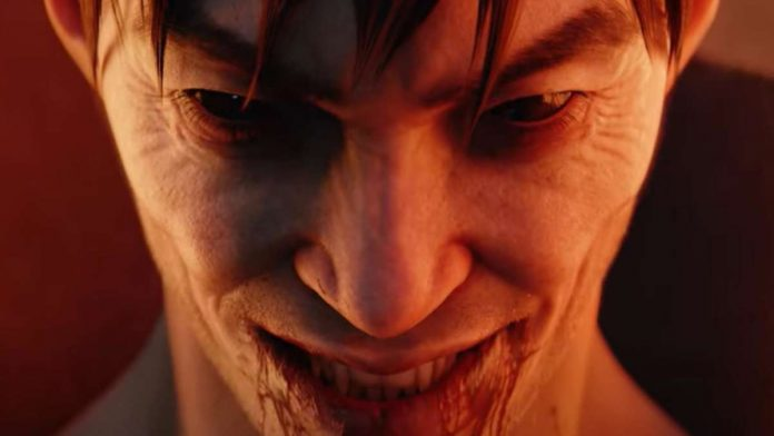 Xbox Series X: Microsoft's massive trilogy titles announced at E3