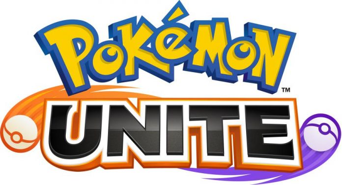 New details about Pokémon UNITE have been revealed