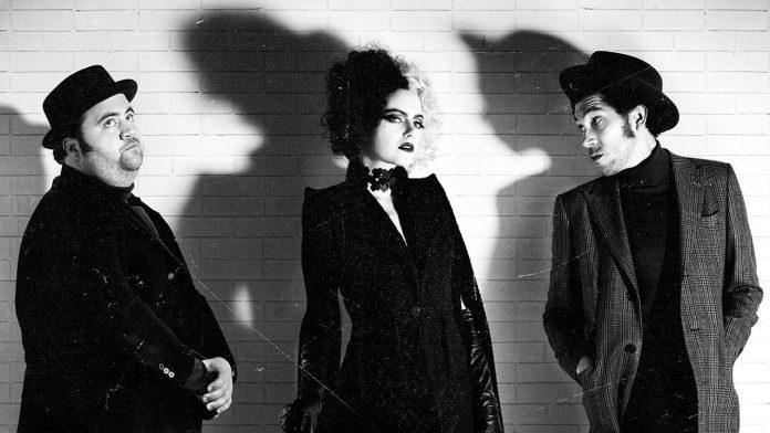 Cruella: Is there a sequel planned?  Cinema news