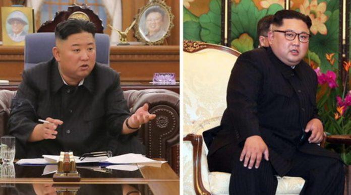 North Korea, doubts about Kim Jong-un's health are back |  Media: