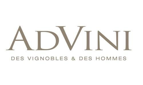 Advini sells its shares in SAS Rigal to VdB