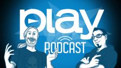 Dear Play Podcast!