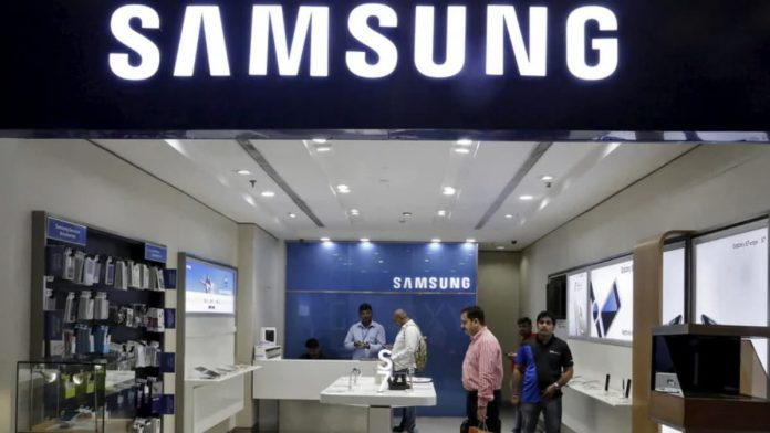 CES 2022: Samsung, LG Electronics Confirmed to Participate in Las Vegas Event