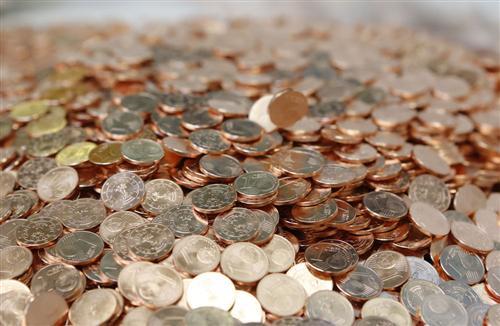 Convertible Bonds Financing Program with a maximum nominal total amount of EGP 81 million