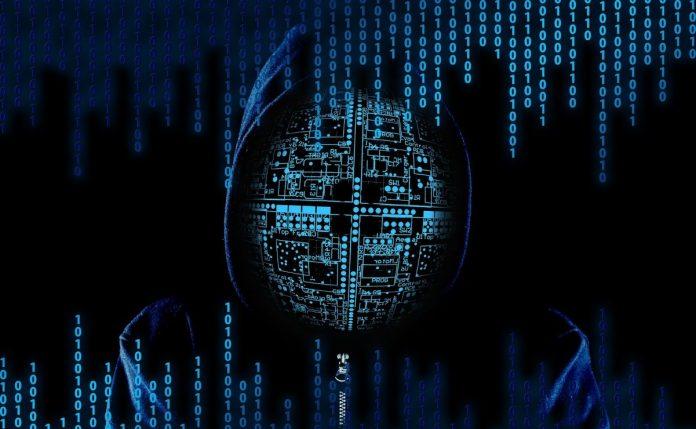 Electronic-Arts-hackeo