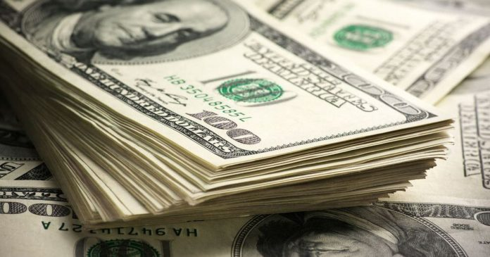 Fed extends liquidity to dollars until December and Banksico uses El Financiero tax