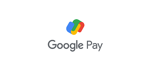 Google Pay: A safe and effective way to manage money