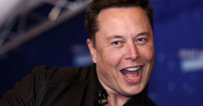 How much will Starlink, Musk's Internet, cost in Mexico?  - Finance