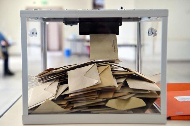 Le mode de scrutin des élections régionales
