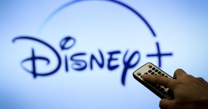 Is Disney Channel closed in Spain?  This is what we know so far    Film and Television
