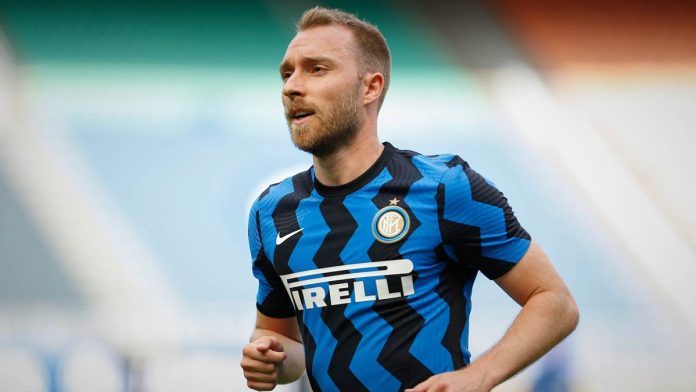 Is it not possible to return to Italy?  Christian Erickson threatens difficulties due to defibrillator