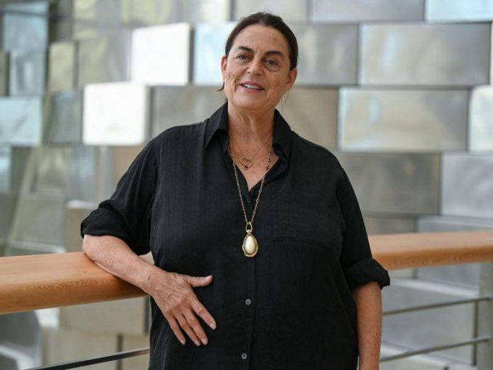 Loma Arles: A Swiss Billionaire's Dream