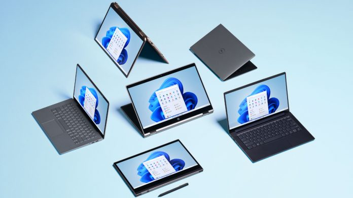 Microsoft updates its minimum requirements and leaves many PCs on the sidelines